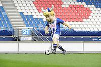 SC Heerenveen Heero 070716<br /> <br /> &copy;foto Martin de Jong