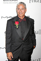Greg Louganis attending amfAR's third annual Inspiration Gala at the New York Public Library in New York, 07.06.2012..Credit: Rolf Mueller/face to face /MediaPunch Inc. ***FOR USA ONLY*** NORTEPHOTO.COM