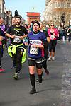 2019-03-24 Colchester Half 54 JH