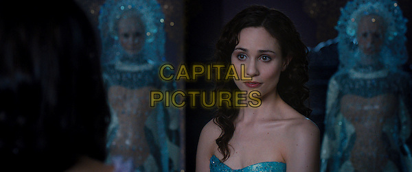 Tuppence Middleton<br /> in Jupiter Ascending (2015) <br /> *Filmstill - Editorial Use Only*<br /> CAP/NFS<br /> Image supplied by Capital Pictures