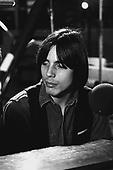 JACKSON BROWNE (1973)