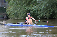 Race: 134: W.MasA/B.1x  [129]Gloucester RC - GLR-Watson (A) vs [130]Cotswold RC - CTW-Kandiyali (B)<br /> <br /> Gloucester Regatta 2017 - Saturday<br /> <br /> To purchase this photo, or to see pricing information for Prints and Downloads, click the blue 'Add to Cart' button at the top-right of the page.