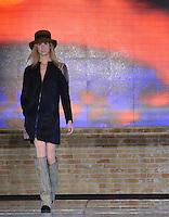 Full Tilt Fashion Show 2015
