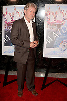 "LOS ANGELES - JUN 14:  John Savage at the ""Maiden"" Los Angeles Premiere at the Linwood Dunn Theater on June 14, 2019 in Los Angeles, CA"