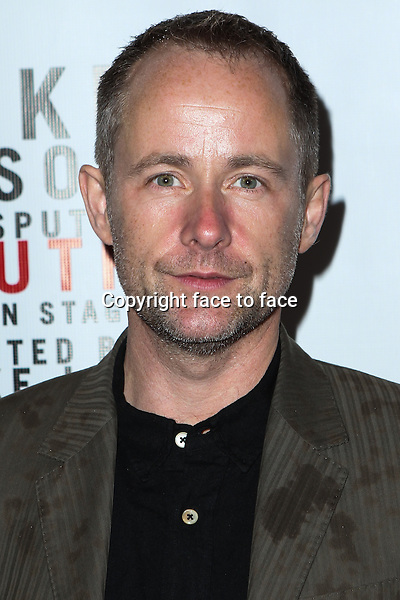 """Billy Boyd attending the """"Mike Tyson: Undisputed Truth"""" Los Angeles Opening Night held at The Pantages Theatre on March 8, 2013 in Hollywood, California. ..Credit: MediaPunch/face to face..- Germany, Austria, Switzerland, Eastern Europe, Australia, UK, USA, Taiwan, Singapore, China, Malaysia and Thailand rights only -"""