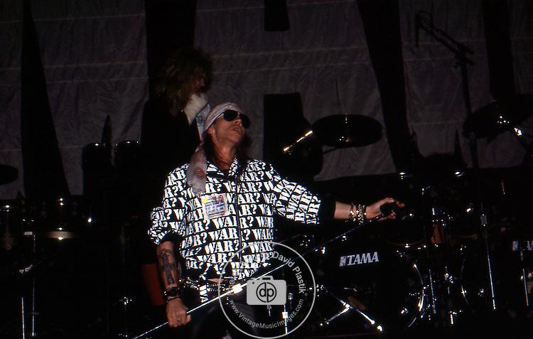 Guns-N-Roses-231.jpg