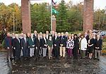 2017 OHIO Foundation Trustees
