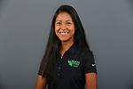 08/25/2017 Womens Golf