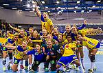 Frauen WM 2017