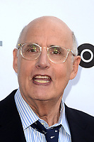 "LOS ANGELES - July 15:  Jeffrey Tambor at the ""Transparent"" Season 4 Sneak Peek at Outfest LGBT Film Festival at the Directors Guild of America Theater on July 15, 2017 in Los Angeles, CA"