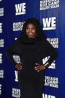 Kim Kimble<br />