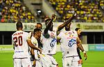 05_Agosto_2018_Alianza Petrolera vs Tolima