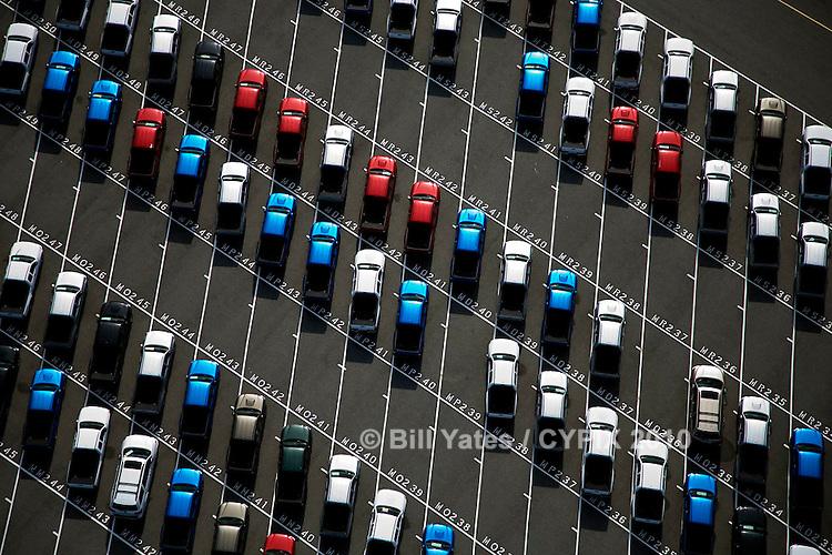 November 2008 Aerial Images