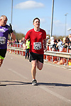 2019-03-24 Colchester Half 36 PT Finish