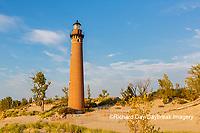 64795-02920 Little Sable Point Lighthouse near Mears, MI