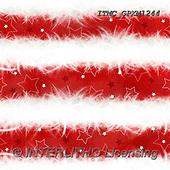 Marcello, GIFT WRAPS, GESCHENKPAPIER, PAPEL DE REGALO, Christmas Santa, Snowman, Weihnachtsmänner, Schneemänner, Papá Noel, muñecos de nieve, paintings+++++,ITMCGPXM1244,#GP#,#X#