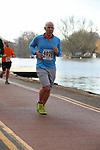 2018-02-18 Hampton Court Half 063 JH