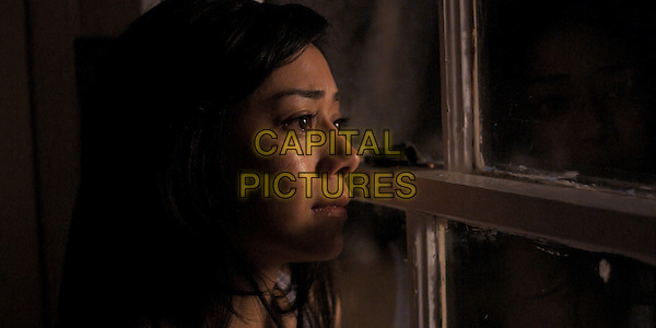 AIMEE GARCIA.in Go for It! .*Filmstill - Editorial Use Only*.CAP/FB.Supplied by Capital Pictures.