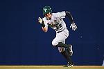 Tulane @ UNO (Baseball 2018)