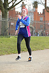 2018-02-18 Hampton Court Half 184 TRo