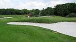St. Nicolaasga - Golfbaan Burggolf St. Nicolaasga in Friesland. Copyright KOEN SUYK