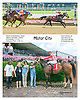 Motor City before at Delaware Park on 7/29/15