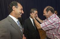 2012.09.12 Homenaje postumo,Manuel  Preciado, Santander