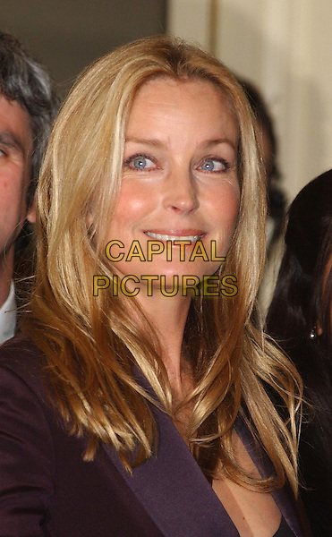 BO DEREK.29th Annual People's Choice Awards .www.capitalpictures.com.sales@capitalpictures.com.©Capital Pictures..headshot, portrait