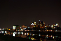 Downtown In Focus - Dayton Photo Contest - To view in large format or order, click on picture