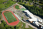 Valley View MS, Snohomish, WA