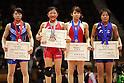 Wrestling : All Japan Wrestling Championship