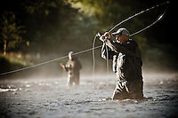 Dale-Flyfishing
