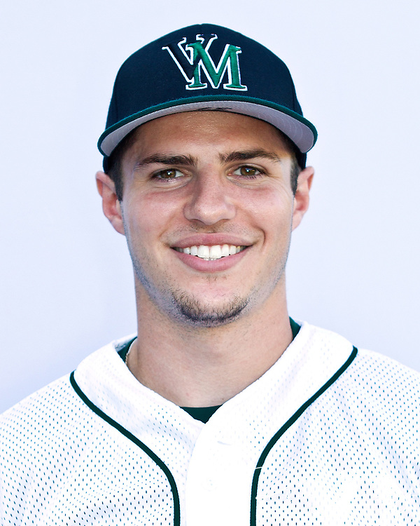 Jeff Cammons  #37<br />