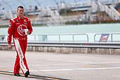 #18: Ryan Preece, Joe Gibbs Racing, Toyota Camry Rheem-Watts