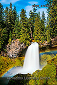 Tom Mackie, LANDSCAPES, LANDSCHAFTEN, PAISAJES, photos,+America, American, Americana, North America, Oregon, Pacific Northwest, Sahalie Falls, Tom Mackie, USA, colorful, colourful,+green, inspiration, inspirational, inspire, natural, nature, no people, portrait, rainbow,scenery, scenic, upright, vertical,+waterfall, waterfront, weather, wilderness,America, American, Americana, North America, Oregon, Pacific Northwest, Sahalie F+alls, Tom Mackie, USA, colorful, colourful, green, inspiration, inspirational, inspire, natural, nature, no people, portrait,+,GBTM170521-1,#l#, EVERYDAY