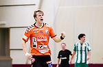 20141108 Hammarby - Kristianstad