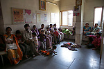 PLANNED PARENTHOOD INDIA
