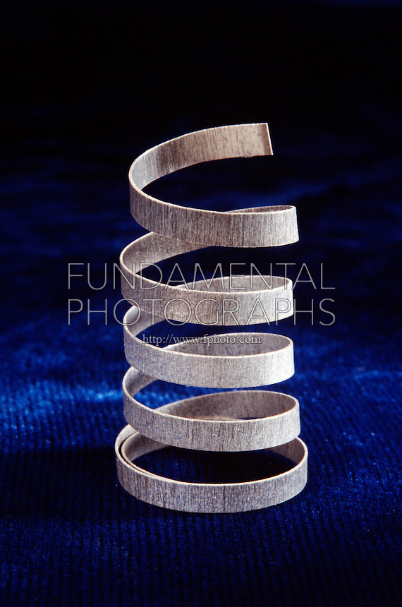 ELEMENTAL MAGNESIUM - Ribbon<br />