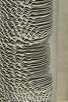 Materiali stampati in 3D
