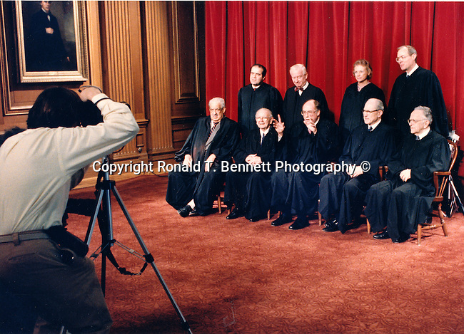 "Supreme Court of the United State is the highest judicial body in the United States consists of Chief justice and eight Associate Justices who are nominated by the President and confirmed with ""advice and consent"" majority vote of the Senate Washington DC,  High Court, SCOTUS,"