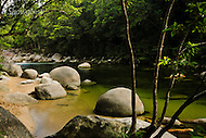 Image Ref: W037<br />