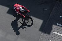 2018 Baloise Belgium Tour