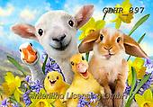 Howard, SELFIES, paintings+++++,GBHR897,#selfies#, EVERYDAY,Easter,Eastern ,puzzle,puzzles