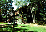 Minnesota Lake Country:.Grand View Lodge on Gull Lake..Photo copyright Lee Foster, www.fostertravel.com..Photo #: mnlake101, 510/549-2202,.lee@fostertravel.com