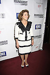 """Tovah Feldshuh (AMC """"Lila Stevenson"""", ATWT """"Dr. Bethany Rose"""" and Ryan's Hope """"Martha McKee"""") attends Opening Night of Roundabout Theatre Company's Broadway production of The People in the Picture on April 28, 2011 at Studio 54 Theatre, New York City, New York. (Photo by Sue Coflin/Max Photos)"""