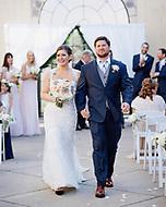 Sam & Jesse Wedding