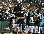 11_Agosto_2018_Cali vs Medellín