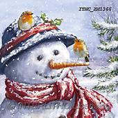 Marcello, CHRISTMAS SANTA, SNOWMAN, WEIHNACHTSMÄNNER, SCHNEEMÄNNER, PAPÁ NOEL, MUÑECOS DE NIEVE, paintings+++++,ITMCXM1366,#X#