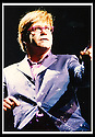 06/07/2006        Copyright Pic: James Stewart.File Name : sct_jspa04_elton_john.STOCK PIC OF ELTON JOHN AT THE SECC...Payments to :.James Stewart Photo Agency 19 Carronlea Drive, Falkirk. FK2 8DN      Vat Reg No. 607 6932 25.Office     : +44 (0)1324 570906     .Mobile   : +44 (0)7721 416997.Fax         : +44 (0)1324 570906.E-mail  :  jim@jspa.co.uk.If you require further information then contact Jim Stewart on any of the numbers above.........