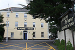 Alverno House, Laytown, Co.Meath...Photo NEWSFILE/Jenny Matthews.(Photo credit should read Jenny Matthews/NEWSFILE)....This Picture has been sent you under the condtions enclosed by:.Newsfile Ltd..The Studio,.Millmount Abbey,.Drogheda,.Co Meath..Ireland..Tel: +353(0)41-9871240.Fax: +353(0)41-9871260.GSM: +353(0)86-2500958.email: pictures@newsfile.ie.www.newsfile.ie.FTP: 193.120.102.198.
